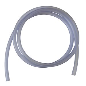 Replacement Tubing 8 mm x 4'