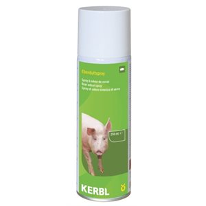 Boar odour spray 250 ml
