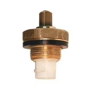 Spare valve for water bowl K71