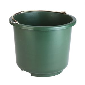 All-purpose bucket 12 L