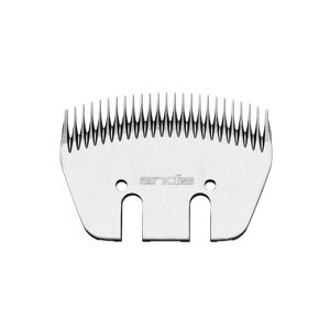 Andis Shattle cattle comb