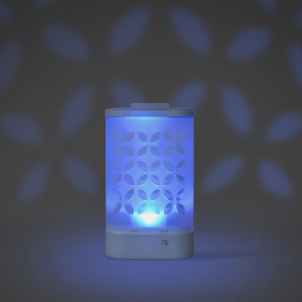 Luma Flying Insect Trap