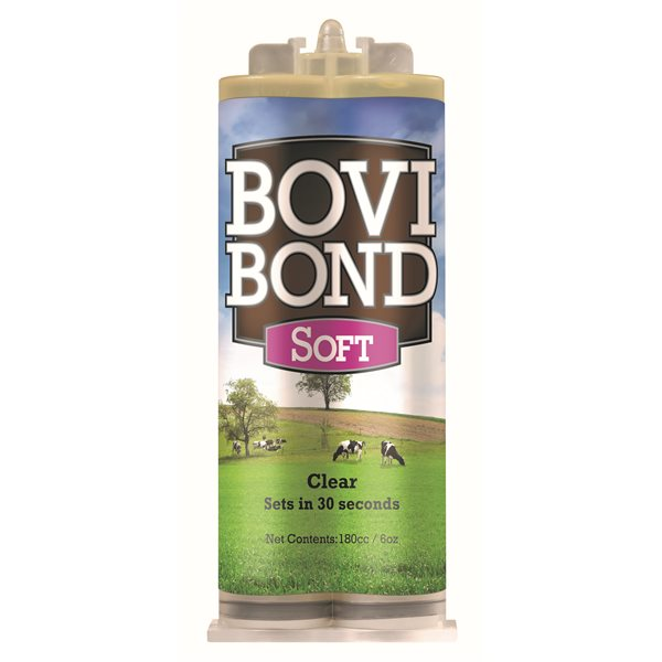 Bovi-Bond  SOFT adhesive cartridge 180 cc