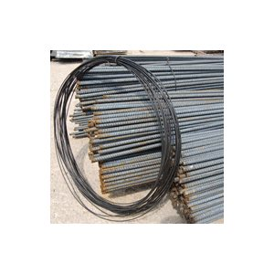 Smooth Wire Black Annealed
