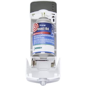 Prozap Insect-Rid Metered Spray 170 g
