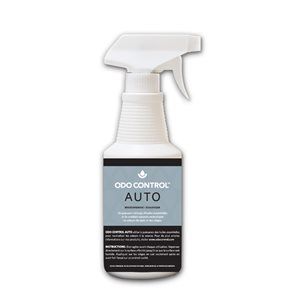 ODOCONTROL  - AUTO 473 ml **