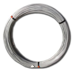Smooth Wire High-Tensile