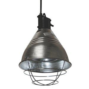 Lampes chauffantes - Lampe chauffante chiot ...