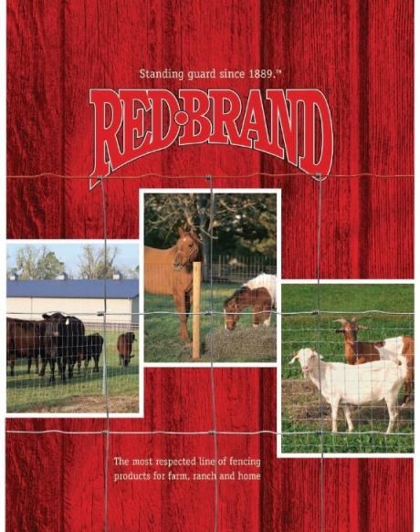 Cover_Guide_produit_redbrand_EN