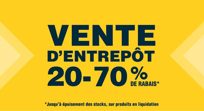 VENTE_ENTREPOT_banniere web_FR